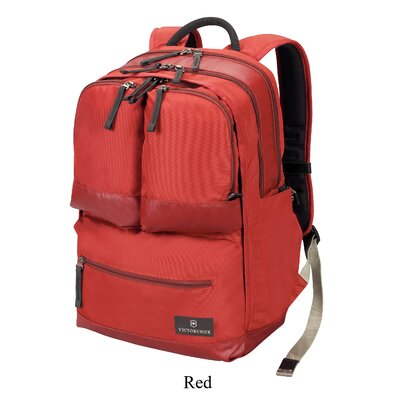 Altmont™ 2.0 Dual-Compartment Laptop Backpack