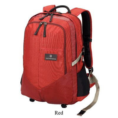 0Altmont™ 2.0 Deluxe Laptop Backpack