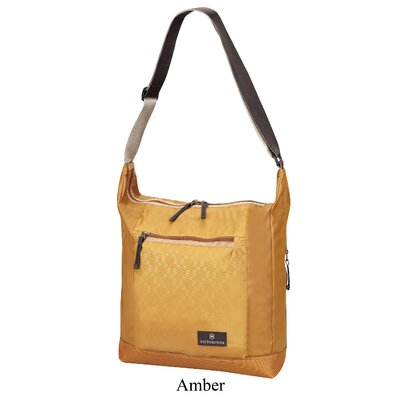 Altmont™ 2.0 Cross Body Day Bag