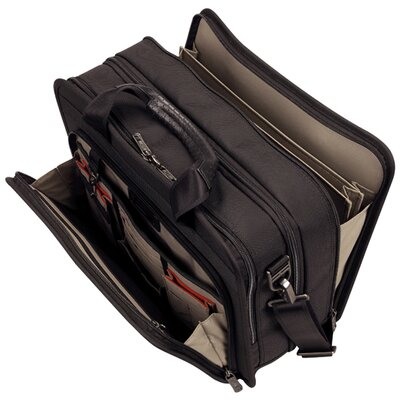 Victorinox Travel Gear Architecture® 3.0 Monticello Laptop Briefcase