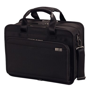 Victorinox Travel Gear Architecture® 3.0 Trevi Laptop Briefcase