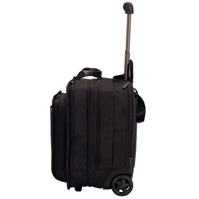 Victorinox Travel Gear Architecture® 3.0 Trevi Laptop Catalog Case