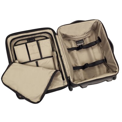 Victorinox Travel Gear Architecture 3.0 Coliseum Carry-On