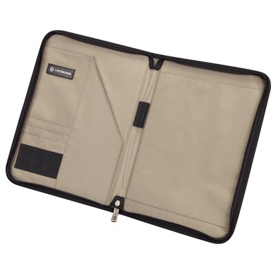 Victorinox Travel Gear Architecture® 3.0 Wright Padfolio