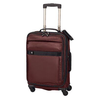 "Victorinox Travel Gear Avolve 22"" Spinner Suitcase"