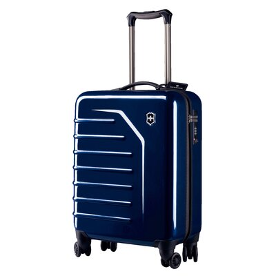 Victorinox Travel Gear Spectra Global Carry On
