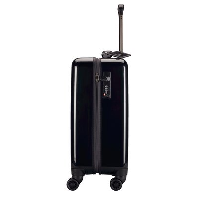 Victorinox Travel Gear Spectra Extra-Capacity Carry On