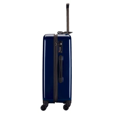 "Victorinox Travel Gear Spectra 26"" Hardsided 8 Wheels Travel Case"