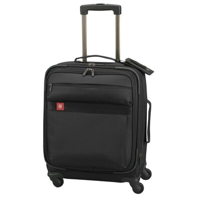 Victorinox Travel Gear Avolve™ 20