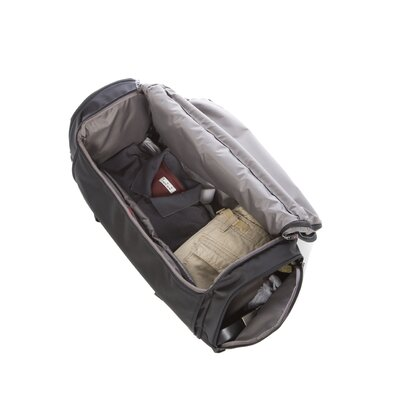 Victorinox Travel Gear Werks Traveler™ 4.0 2-in-1 Hybrid Travel Duffel