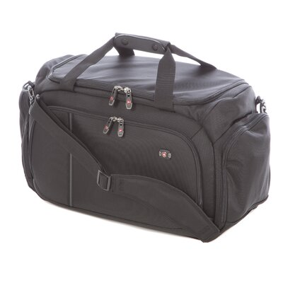 "Victorinox Travel Gear Werks Traveler™ 4.0 21"" Travel Duffel"