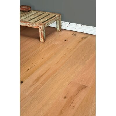 "US Floors Navarre 8-1/2"" Engineered Oak in Tarbes"