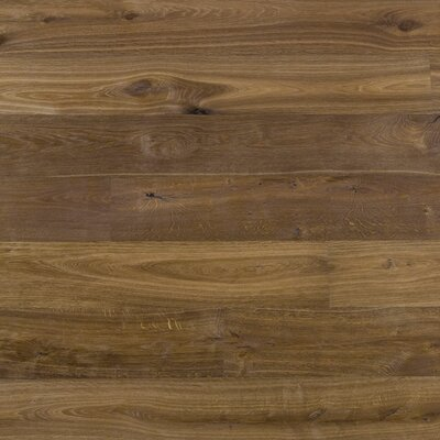 "US Floors Navarre 7-1/2"" Hardwood Oak Flooring in Tours"