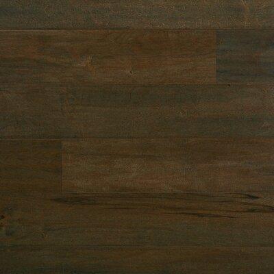 "Columbia Flooring Chatham 5"" Engineered Maple Flooring in Dockside"
