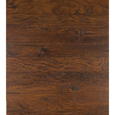 Columbia Flooring Calistoga Clic 8mm Hickory Laminate in Indian Springs Hickory