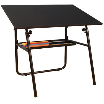 Studio Designs Ultima Drafting Table