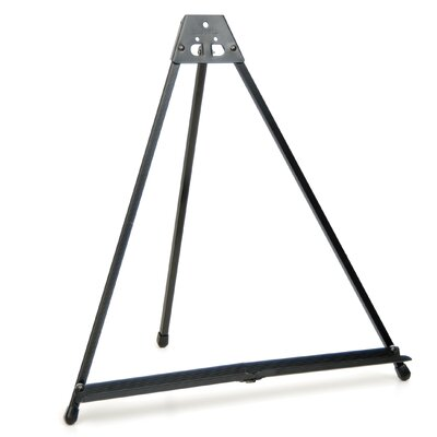 Studio Designs Light Weight Folding Easel