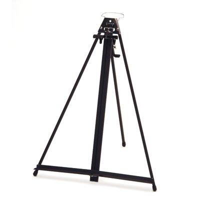 Studio Designs Premier Fold Away Easel