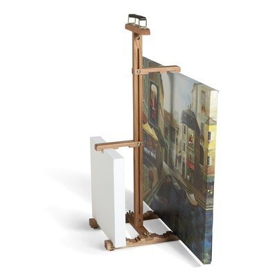 Studio Designs Canvas Carrier