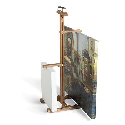 Studio Designs Canvas Carrier