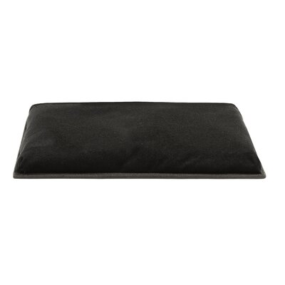 Studio Designs Tablet Easel Pad in Black