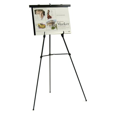 Studio Designs Presentation Easel