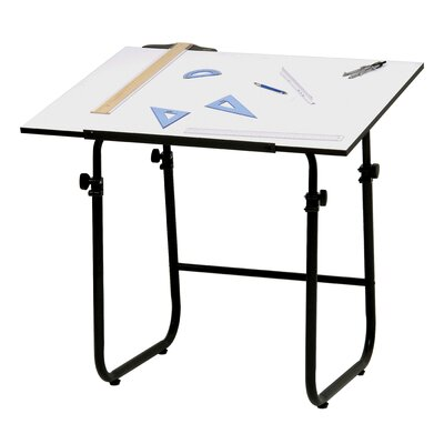 Studio Designs Primo Drafting Table