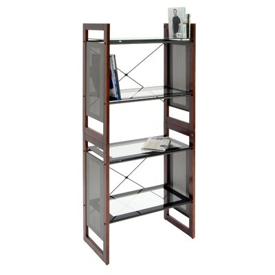 Studio Designs Office Line Bookshelf