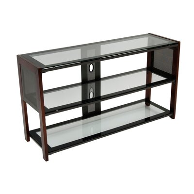 "Studio Designs Office Line 52"" TV Stand"
