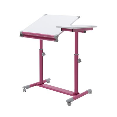 Europa Craft Split Top Table
