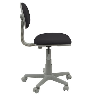 Studio Designs Deluxe Task Chair