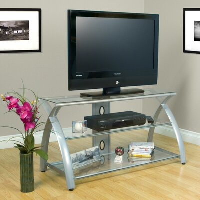 "Studio Designs Futura 42"" TV Stand"