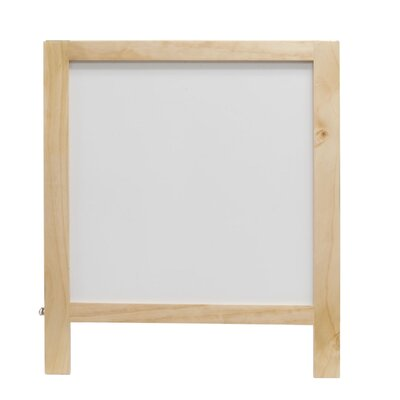 Studio Designs Kid's Tabletop Easel