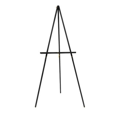 Studio Designs Display Easel
