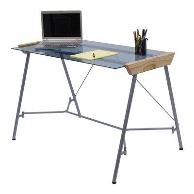 Studio Designs Futura Work Desk