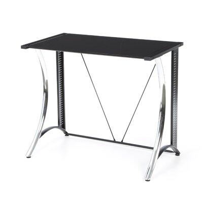 Studio Designs Monterey Desk
