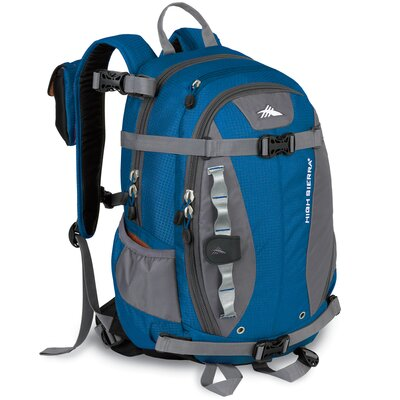 Spire 2500 Backpack