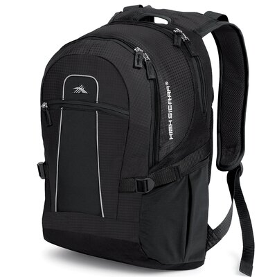 Elevate Computer Backpack