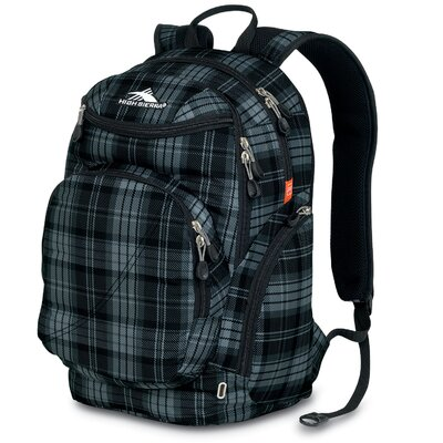 Boondock Backpack