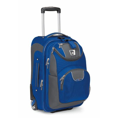 ATGO Rolling BackPack