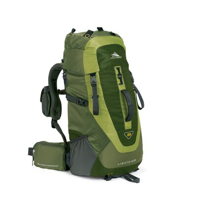 Lightning 30 Frame Backpack