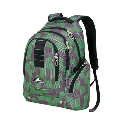 "High Sierra 19"" Incline Backpack"