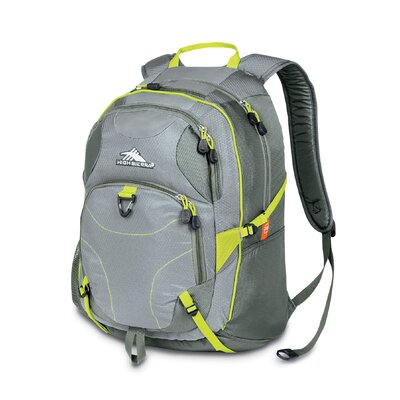 Neuro Backpack