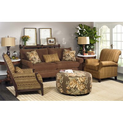Better Homes & Gardens Corey Chair