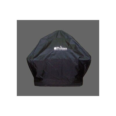 Primo Grills Grill Cover for Extra Large Grill