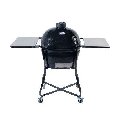 Primo Grills Cradle for Oval Junior Grill