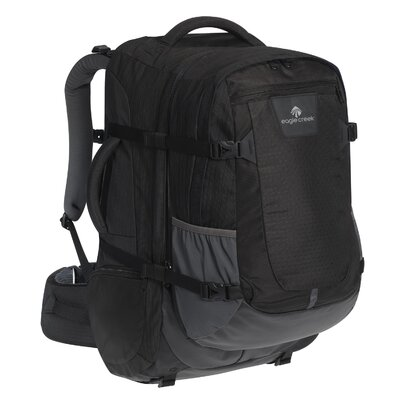 Deviate Rincon 65L Backpack