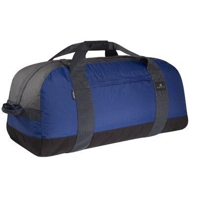 "Eagle Creek No Matter What 30"" Large Travel Duffel"