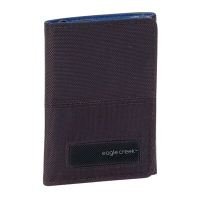Eagle Creek Personal Organizers Transfer Tri-Fold Wallet