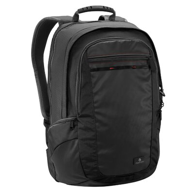 Day Travelers Conor Laptop Backpack